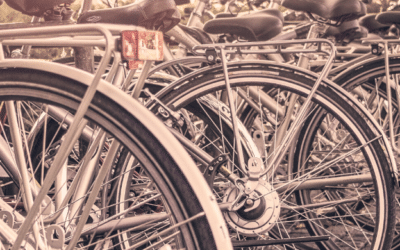 5 Bike Safety Tips to Know in Florida to Avoid a Bicycle Accident