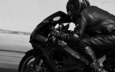 4 Facts Every Motorcycle Rider In Florida Should Know