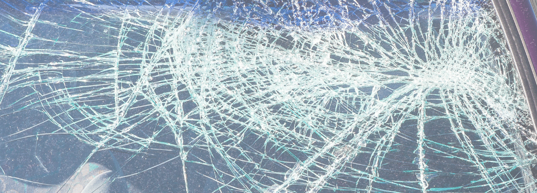 Simple Steps To File an Insurance Claim After a Car Accident