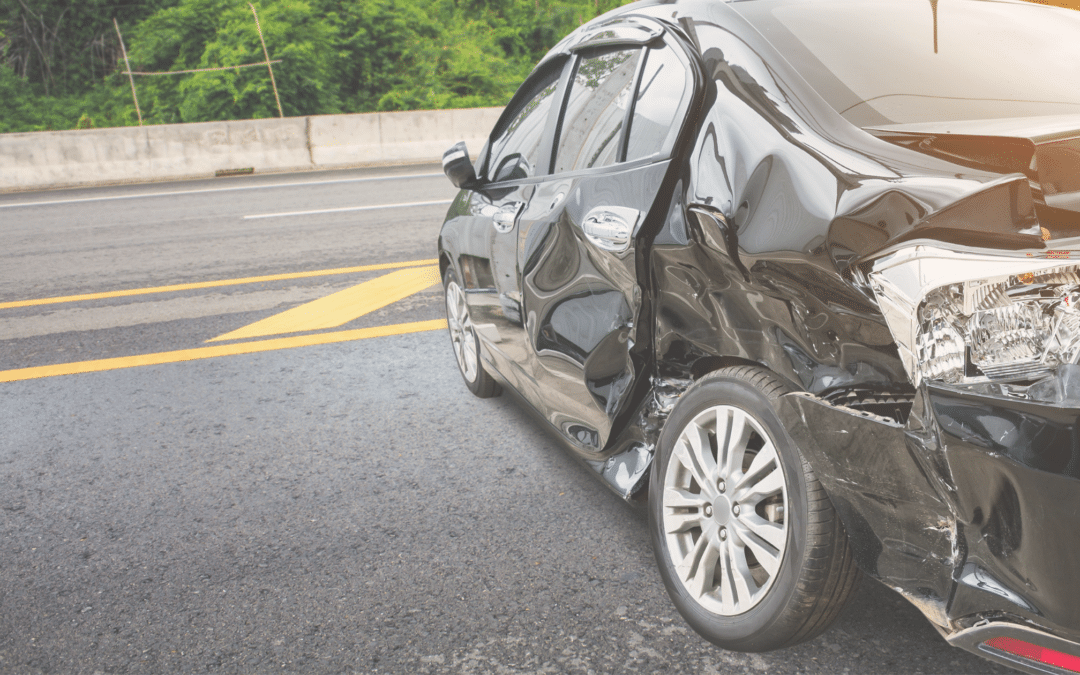 [VIDEO] Is It Worth Getting A Lawyer For A Car Accident?
